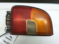 96 97 TOYOTA RAV4 L. TAIL LIGHT 38856