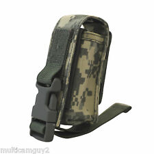 OPS UNIVERSAL PISTOL MAG POUCH IN ACU