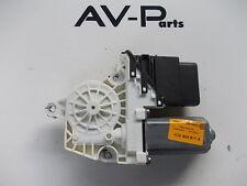 Vw golf 4 Bora électrique lève vitre moteur leve vitre moteur HL 1c0959811a