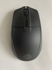 SteelSeries Rival 3 Wireless Gaming Mouse - Slightly Used