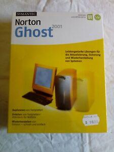 Norton internet security Original verpackt und verschweißt