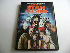 Stan Helsing (DVD, 2009)