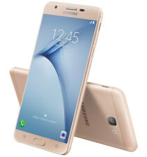 Samsung Galaxy On Nxt Gold/Black 32GB 3GB jio 4g lte volte samsung Bill GST