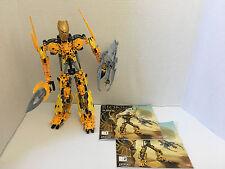 LEGO Bionicle Tao Mata Nui 8998