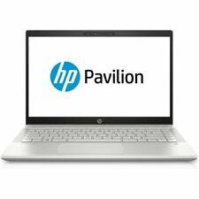 Notebook e computer portatili HP Pavilion RAM 4 GB