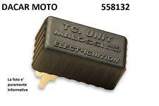 558132 MALOSSI TC UNIT centralina elettronica  PEUGEOT JET FORCE C-TECH 50 2T LC