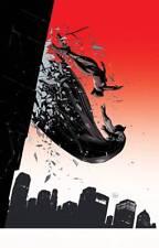 Batman Annual #2 (2nd Printing)