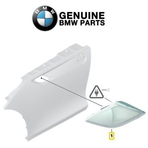 For BMW E89 Z4 2009-2013 Front Driver Left Turn Signal Light Assembly Genuine