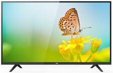 "JVC 40"" Smart TV Edgeless LED Wi-Fi Netflix Youtube LT-40N5105A"