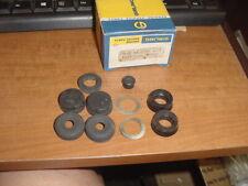 Girling Brake Clutch Master Cylinder Kit all MGA Austin Healey Sprite Bugeye