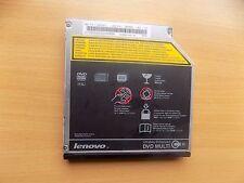 Lenovo R61i DVD R/W Drive
