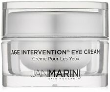 Jan Marini Age Intervention Eye Cream 0.5 oz
