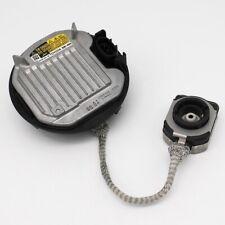 HID Xenon Ballast For 85967-45010 Toyota Avalon Venza Lexus ES350 Headlight Unit
