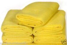 Microfiber Cloths Towels Super Soft Plush Wholesale Lots Brand New! 1X 21st FREE