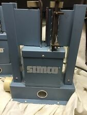 Simco Plastic Film Static Eliminator & Cleaner Fc500H 4000327