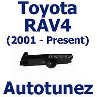 Car Reverse Rear View Backup Parking Camera Toyota RAV4 ozproz
