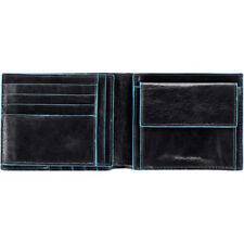 Accessoires bleus Piquadro pour homme