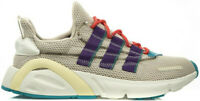 adidas LXCON Sneaker Gr. 44 2/3 Sport Freizeitschuhe Schuhe neu