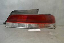 1997-2001 Honda Prelude Right Pass Genuine OEM tail light 02 4C3