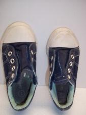 Cat & Jack Blue Shoes Size 7