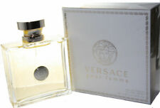 Versace Pour Femme by Versace 3.4 oz EDP for Women - New in Box