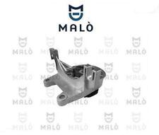 149081 Sospensione motore posteriore Fiat Stilo 1,9 Jtd (MARCA-MALO')