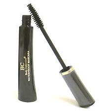Body Collection Waterproof Mascara, 10ml ~ Black