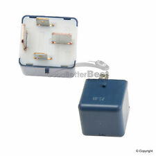 New DENSO ABS Relay 5670011 for Lexus Toyota