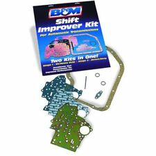 B&M 40263 Shift Improver Kit for 1980-1992 AOD Transmission