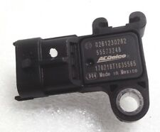 Manifold Absolute Pressure Sensor ACDelco GM Original Equipment 213-4681