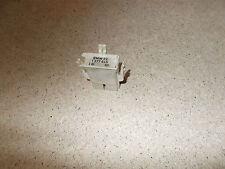 BMW E30 Instrument Cluster Coding Plug 1377645 318i M10