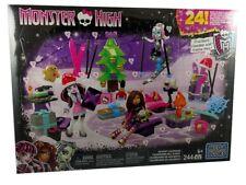 Monster High Advent Calendar