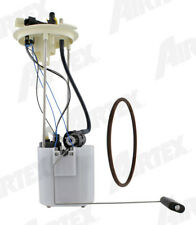 Airtex E2528M Fuel Pump Module Assembly-NEW, Fast Shipping! FORD