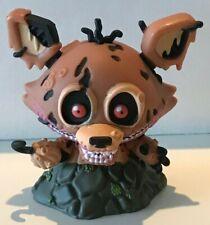 FNAF *TWISTED FOXY* Mystery Mini Five Nights at Freddy's 1/6 Funko