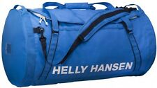 Helly Hansen HH Duffel Bag 2 70L Holdall 68004/535 Racer Blue NEW