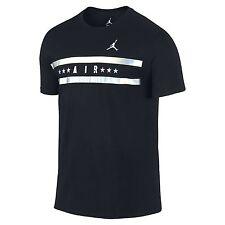e62f37605e0 Jordan Embellished Tees for Men for sale | eBay