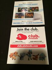 pokemon mystery dungeon explorers of sky Box Inserts Only