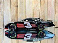 NEW Dale Earnhardt Action Elite Dale Earnhardt Foundation Diecast NASCAR 1/24