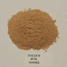 Psyllium Lolla Powder | 100% puro e naturale in fibra di qualità Premium GRATIS UK P & P