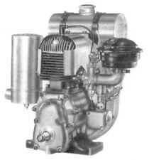 Sachs Stamo 280 - Bungartz FRN - >451 Motor Schrauben Set  55< Normteile Satz