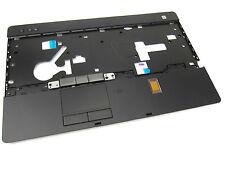 New Dell Latitude E6530 Palmrest Touchpad W/ Finger Print Reader - 1M6R0 (A)