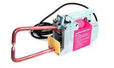 ELECTRIC SPOT WELDER WELDING TOOL KIT 1/8