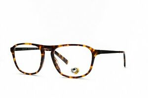 Eyebobs Reading Glasses Schmoozer Tortoise Brand New Eyeglasses 609 19 52mm