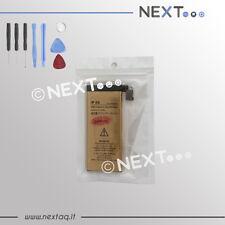 Batteria potenziata per Iphone 4 + kit riparazione