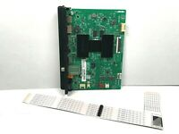 TCL 43S525 Main Board 40-MS22F1-MAC2HG