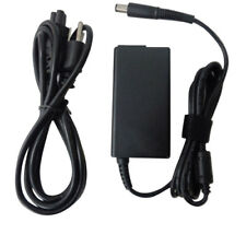 65W Ac Power Supply Adapter & Cord for Dell Inspiron 3646 Computers