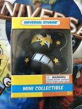 Hollywood Universal Orlando Exclusive Figure UNI-MINIS / UNIMINIS Film Strip
