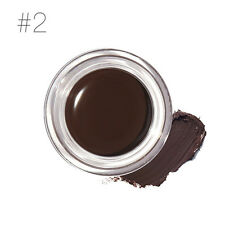 5 Colors Brows Gel Eye brow Eyebrow Tint Long Lasting Liner Waterproof Makeup