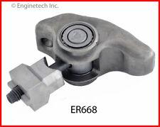 Engine Rocker Arm ENGINETECH, INC. ER668