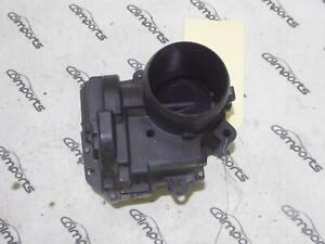 ⭐⭐11-13 BMW Mini Cooper Countryman Throttle Body OEM A2C80221500